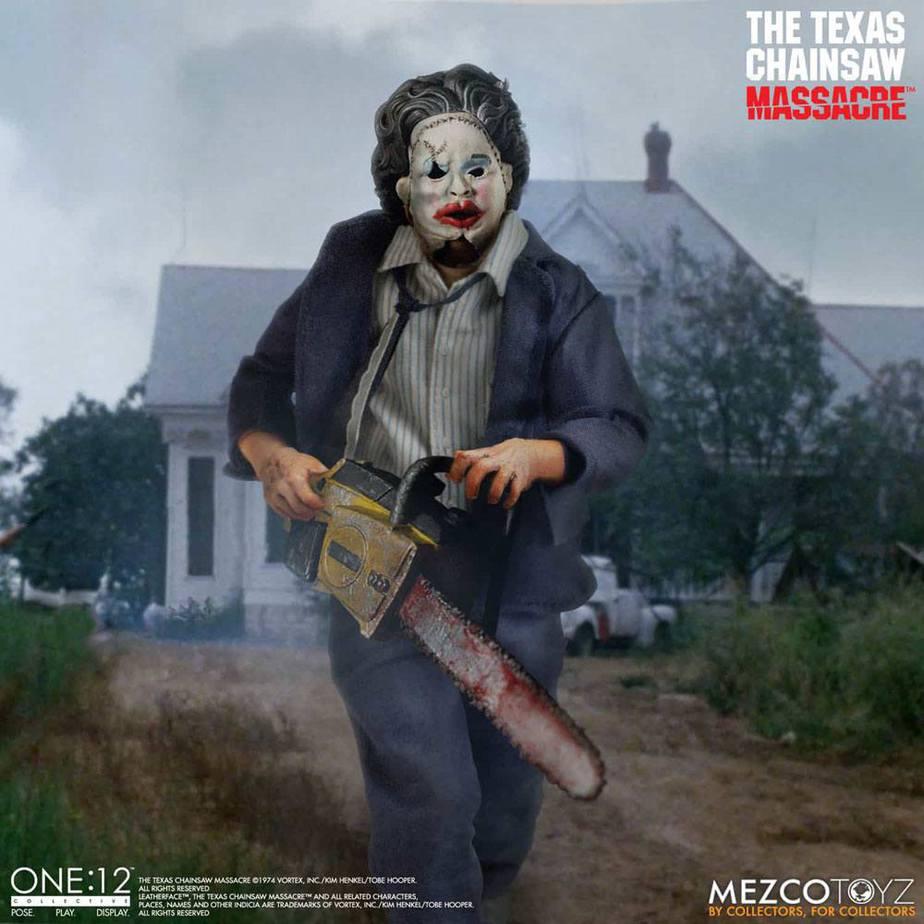 Horrorfilm Neu 2021